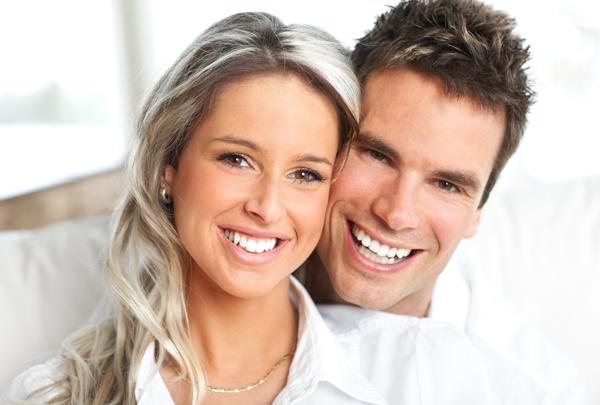 Dentista Javea : Éxito